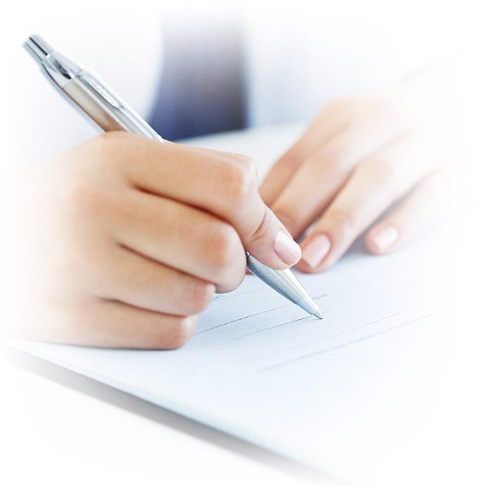www immigration quebec gouv qc ca fr formulaires
